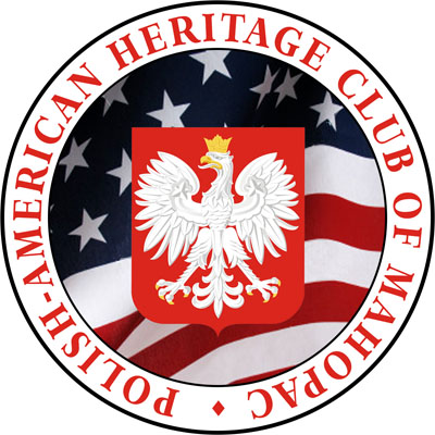 Polish-American Heritage Club of Mahopac